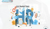 Paper Free HRM2